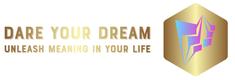 Dare Your Dream