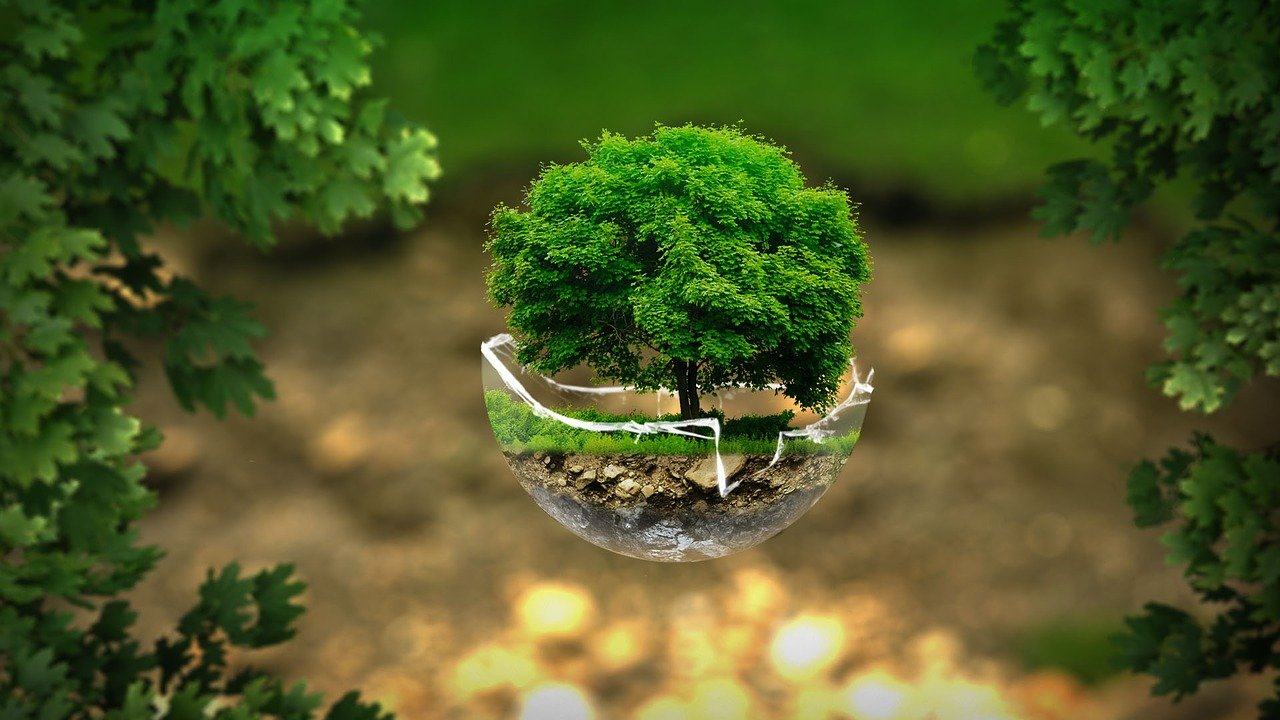 directory for ecological transition